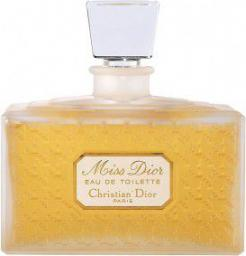 Christian Dior Miss Dior  EDP 30ml