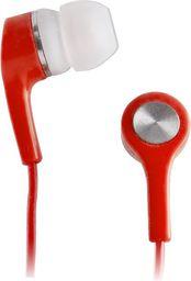 Słuchawki Setty X-Bass GSM022104