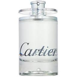 Cartier Eau De Cartier EDT 50ml