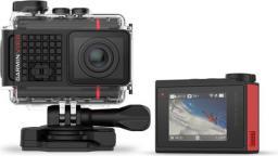 Kamera Garmin VIRB Ultra 30 (010-01529-04)