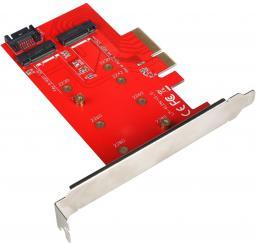 Kontroler I-TEC (PCE2M2)