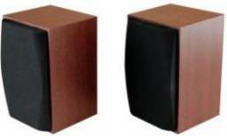 Głośniki komputerowe Media-Tech Wood-X (MT3151)