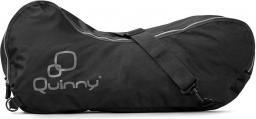 Quinny Torba - pokrowiec Rocking Black TravelBag (QN69302970)