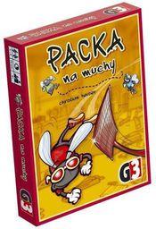 G3 Packa na muchy G3 - 165377
