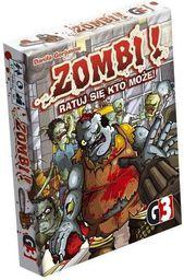 G3 Zombie G3 - 167359