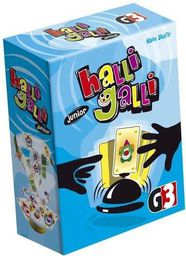G3 Halli Galli Junior G3 - 196216