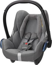 Fotelik samochodowy Maxi-Cosi CabrioFix Concrete Grey (61708960)