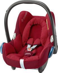 Fotelik samochodowy Maxi-Cosi CabrioFix Robin Red (61708990)