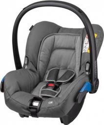 Fotelik samochodowy Maxi-Cosi Citi Concrete Grey (88238964)