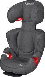 Fotelik samochodowy Maxi-Cosi Rodi AirProtect Sparkling Grey (75109560)