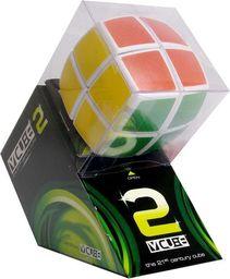 V-Cube V-Cube 2 (2x2x2) wyprofilowana VERDES - 185799