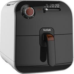 Frytkownica Tefal FX1000 FRY DELIGHT
