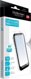 MyScreen Protector LITE Szkło do Samsung Galaxy J3 2016 (PROGLALITSAJ300)