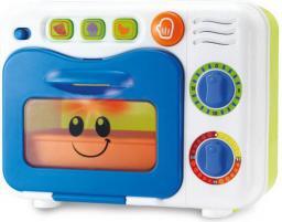 Smily Play Pomysłowy piekarnik - 0761