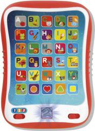 Smily Play Bystry tablet  (2271)