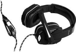 Słuchawki Tracer Battle Xeroes Xplosive (TRASLU45682)