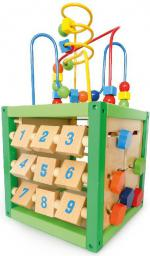 Smily Play Zaczarowane pudełko (DT5017A)