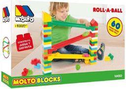 Molto Molto Blocks - Równoważnia - 198933