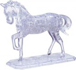 Bard Crystal puzzle duże koń (106039)