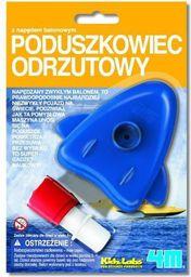 4M Poduszkowiec odrzutowy 4M - 142927