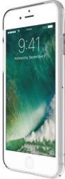 Just Mobile Etui do iPhone 7 Plus, 8 Plus  Matte Clear (PC-179CC)