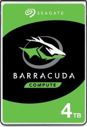 """Dysk Seagate BarraCuda 4 TB 2.5"""" SATA III (ST4000LM024)"""