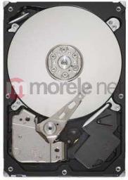 "Dysk Seagate FireCuda 500 GB 2.5"" SATA III (ST500LX025)"