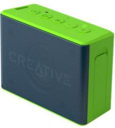 Głośnik Creative Muvo 2C (51MF8250AA003)