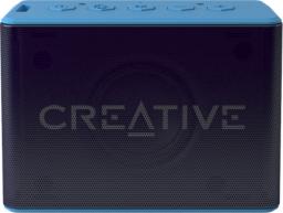 Głośnik Creative Muvo 2C (51MF8250AA002)