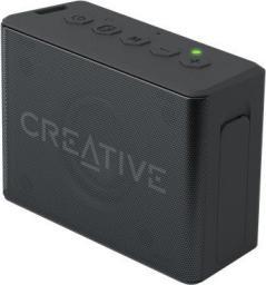 Głośnik Creative Muvo 2C (51MF8250AA000)