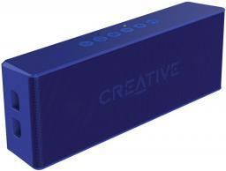 Głośnik Creative Muvo 2 (51MF8255AA002)