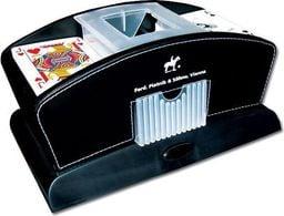 Piatnik Maszynka do tasowania na baterie PIATNIK - 77741