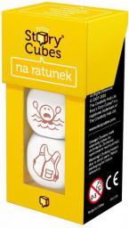 Rebel Story Cubes: Na ratunek (208006)