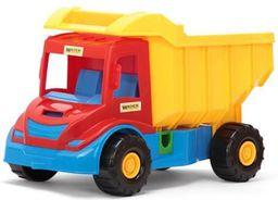 Wader Polesie Multi truck wywrotka - 210574