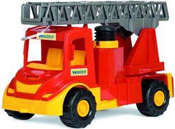 Wader Polesie Multi truck straż pożarna (210572)