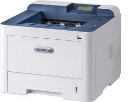 Drukarka laserowa Xerox Phaser 3330 (3330V_DNI)