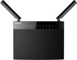 Router Tenda AC9 Dual-band 2,4GHz/5GHz, AC1200, Gigabit LAN (AC9)