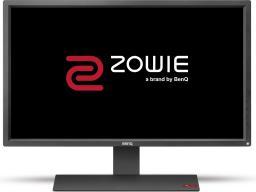 Monitor BenQ ZOWIE RL2755 e-Sport