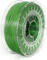 Devil Design Filament PLA (05902280030638)