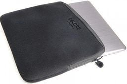 Etui Tucano Etui do laptopa Colore czarne 11,6'' / 12,5''