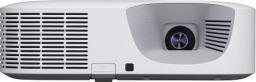 Projektor Casio XJ-V100W Laser&LED DLP WXGA 3000 ANSI (4971850468820)