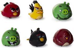 Spin Master Angry Birds Szybka Strzała, różne rodzaje (205356)