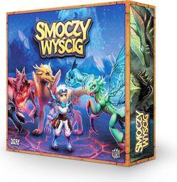 Ogry Games Smoczy Wyścig (207870)