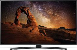Telewizor LG 49LH630V Wi-Fi, WebOS 3.0, PMI 900
