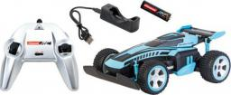 Carrera RC Buggy Blue Racer - 201029