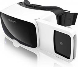 Okulary 3D Zeiss Zeiss VR ONE Plus (112 7000)