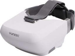 Okulary 3D Yuneec Skyview FPV  (YUNTYSKL)