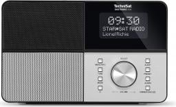 Radio Technisat DigitRadio 306 (0000/4991)