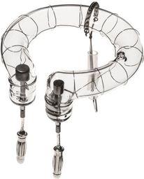 Lampa pierścieniowa Priolite Priolite Flash Tube 500J - 83-0500-01
