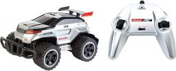 Carrera RC Off Road Silver Wheeler  (GXP-558592)